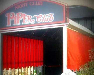 Night Piper