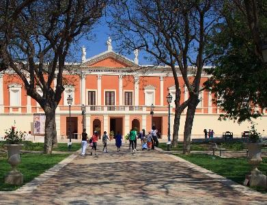 Galleria Arte
